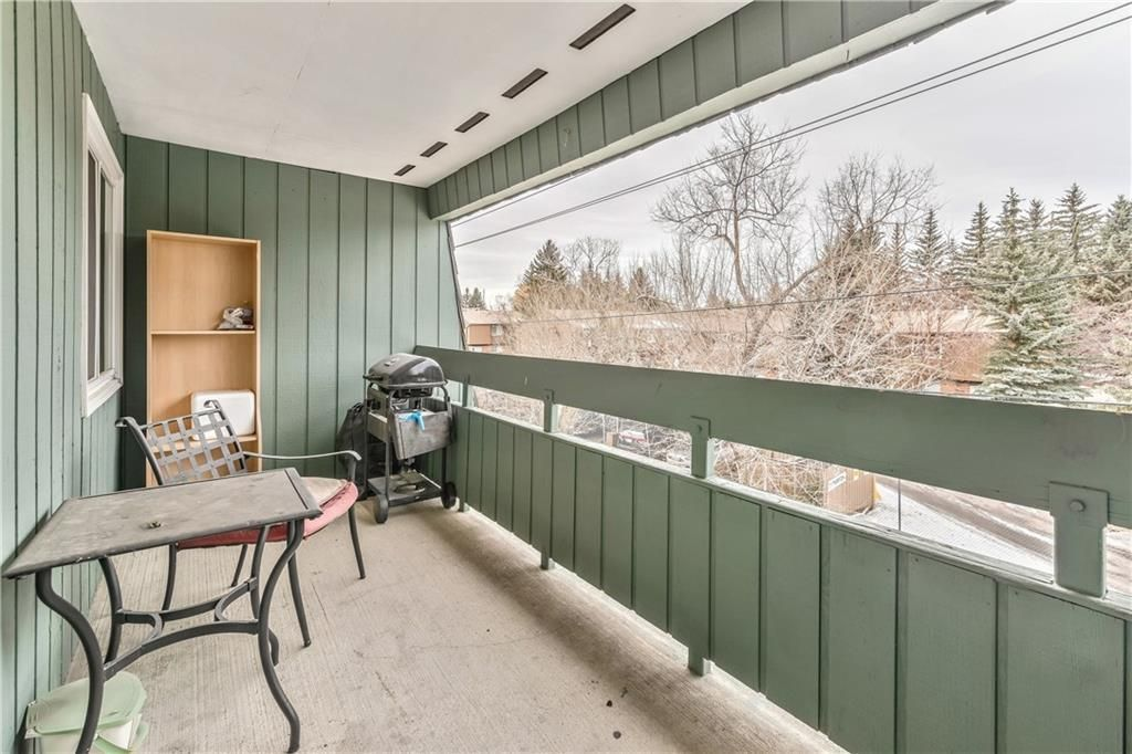 Photo 12: Photos: 9306 315 SOUTHAMPTON Drive SW in Calgary: Southwood Apartment for sale : MLS®# C4224686