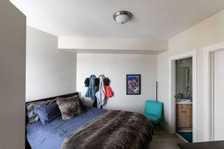 Photo 9: 2306 10410 102 Avenue in Edmonton: Zone 12 Condo for sale : MLS®# E4261604