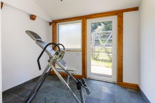 """Photo 28: 1540 WHITE SAILS Drive: Bowen Island House for sale in """"Tunstall Bay"""" : MLS®# R2613126"""