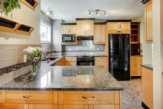 Photo 6: 104 SPRINGMERE Road: Chestermere Detached for sale : MLS®# C4297679