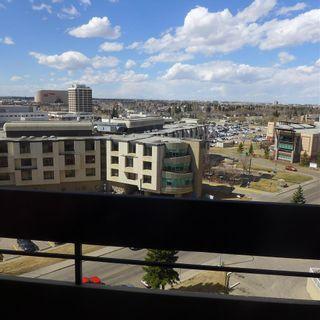 Photo 13: 90 8735 165 Street in Edmonton: Zone 22 Condo for sale : MLS®# E4241638
