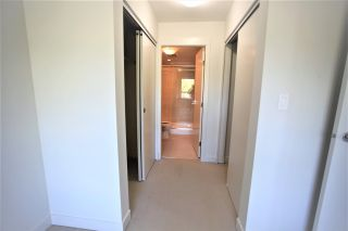 """Photo 6: 312 7058 14TH Avenue in Burnaby: Edmonds BE Condo for sale in """"RED BRICK"""" (Burnaby East)  : MLS®# R2589409"""