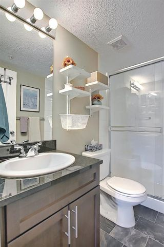 Photo 17: 3206 625 Glenbow Drive: Cochrane Apartment for sale : MLS®# A1120112