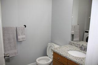 Photo 17: 19031 50 Avenue in Edmonton: Zone 20 House for sale : MLS®# E4262476