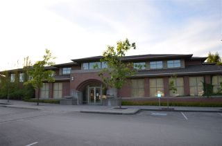 """Photo 13: 27 4401 BLAUSON Boulevard in Abbotsford: Abbotsford East Townhouse for sale in """"The Sage"""" : MLS®# R2095953"""