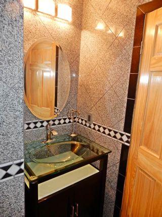 Photo 20: 5516 50 Street: Gibbons House for sale : MLS®# E4211680