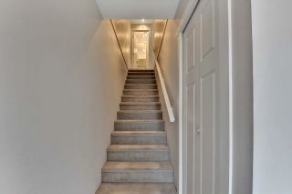 """Photo 3: 3 20856 76 Avenue in Langley: Willoughby Heights Townhouse for sale in """"Lotus Living"""" : MLS®# R2588656"""