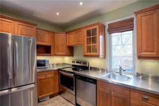 Photo 8: 233 Garfield Street in Winnipeg: Wolseley Single Family Detached for sale (5B)  : MLS®# 1913403