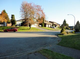 Photo 20: 8313 MAHONIA STREET in Mission: House for sale