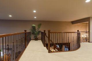 Photo 40: 71 McDowell Drive in Winnipeg: Charleswood Residential for sale (South Winnipeg)  : MLS®# 1600741