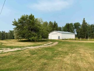 Photo 5: 4524 Twp Rd 490A: Rural Brazeau County House for sale : MLS®# E4254590