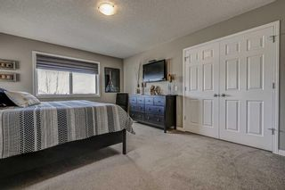 Photo 27: 66 Everhollow Rise SW in Calgary: Evergreen Detached for sale : MLS®# A1101731