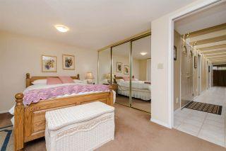 "Photo 11: 13496 57 Avenue in Surrey: Panorama Ridge House for sale in ""Panorama Ridge"" : MLS®# R2245203"