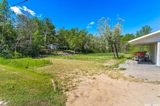 Photo 26: 270 & 298 Woodland Avenue in Buena Vista: Residential for sale : MLS®# SK865837