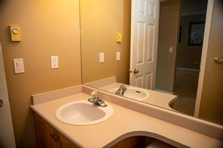 "Photo 9: 307 12464 191B Street in Pitt Meadows: Mid Meadows Condo for sale in ""LASEUR MANOR"" : MLS®# R2548939"