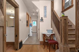 Photo 5: 614 Home Street in Winnipeg: West End Residential for sale (5A)  : MLS®# 202113701