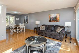 Photo 5: 16628 78 Avenue in Edmonton: Zone 22 House for sale : MLS®# E4265015