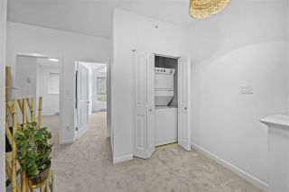 Photo 11: 10 10066 153 Street in Surrey: Guildford Townhouse for sale (North Surrey)  : MLS®# R2541538