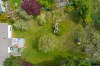 Photo 7: 2313 Marlene Dr in : Co Colwood Lake House for sale (Colwood)  : MLS®# 873951