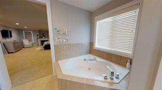 Photo 25: 303 SUMMERSIDE Cove in Edmonton: Zone 53 House for sale : MLS®# E4217935