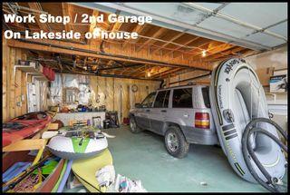 Photo 60: #5 6741 Eagle Bay Road: Eagle Bay House for sale (Shuswap Lake)  : MLS®# 10228740