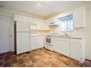 """Photo 17: 18865 61A Avenue in Surrey: Cloverdale BC House for sale in """"Falcon Ridge"""" (Cloverdale)  : MLS®# F1312984"""
