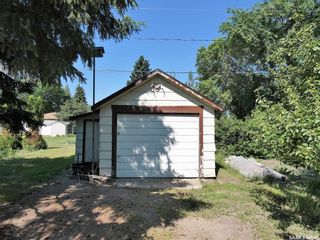 Photo 20: 509 4th Avenue in Cudworth: Residential for sale : MLS®# SK862474