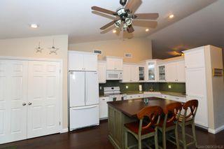 Photo 10: RANCHO BERNARDO House for sale : 3 bedrooms : 11065 Autillo Way in San Diego