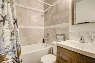 Photo 13: 10716 69 Avenue in Edmonton: Zone 15 House for sale : MLS®# E4229554