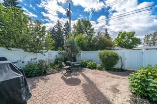 Photo 24: 139 Coleridge Road NW in Calgary: Cambrian Heights Detached for sale : MLS®# C4301278