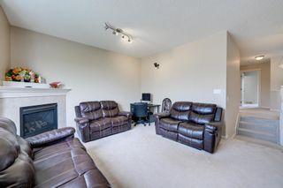 Photo 19: 1067 LEGER Boulevard in Edmonton: Zone 14 House for sale : MLS®# E4249340