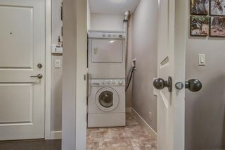 Photo 19: 147 2727 28 Avenue SE in Calgary: Dover Apartment for sale : MLS®# A1140402