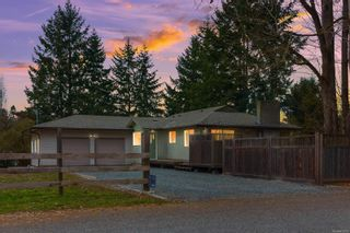Photo 33: 4370 Telegraph Rd in : Du Cowichan Bay House for sale (Duncan)  : MLS®# 870303