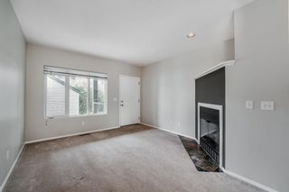 Photo 14: 104 1014 14 Avenue SW in Calgary: Beltline Row/Townhouse for sale : MLS®# A1118419
