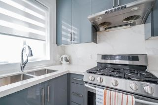 Photo 6: 14938 63 Avenue in Surrey: Sullivan Station House for sale : MLS®# R2584854