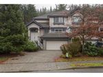 Property Photo: 1973 PARKWAY BLVD in Coquitlam