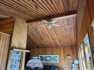 Photo 16: Tomilin Acreage in Nipawin: Residential for sale (Nipawin Rm No. 487)  : MLS®# SK863554