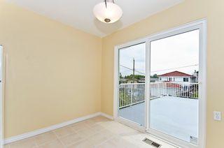 Photo 9: 3348 Napier Street in Vancouver: Home for sale : MLS®# V899569