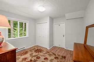Photo 23: 916 Columbus Pl in Langford: La Walfred House for sale : MLS®# 887890