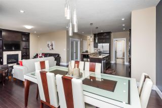 Photo 12: 3658 CLAXTON Place in Edmonton: Zone 55 House for sale : MLS®# E4241454