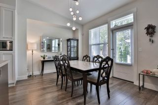 """Photo 6: 41 22057 49 Avenue in Langley: Murrayville Townhouse for sale in """"HERITAGE"""" : MLS®# R2493001"""