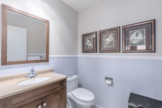 """Photo 13: 315 3080 LONSDALE Avenue in North Vancouver: Upper Lonsdale Condo for sale in """"Kingsview Manor"""" : MLS®# R2553100"""