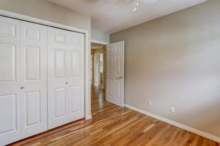 Photo 20: 15 12 Silver Creek Boulevard NW: Airdrie Row/Townhouse for sale : MLS®# A1090078