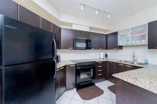 """Photo 5: 217 10455 UNIVERSITY Drive in Surrey: Whalley Condo for sale in """"D'COR"""" (North Surrey)  : MLS®# R2234286"""