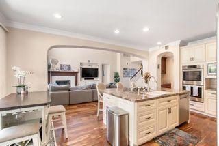 Photo 29: LA MESA House for sale : 5 bedrooms : 3945 SACRAMENTO DR