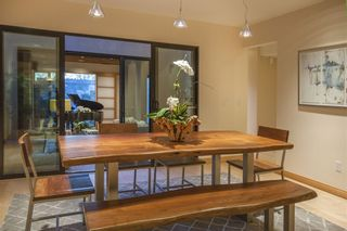 Photo 7: DEL MAR House for sale : 4 bedrooms : 13723 Boquita Dr