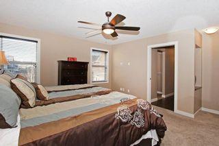 Photo 25: 241 ASPEN STONE PL SW in Calgary: Aspen Woods House for sale : MLS®# C4163587