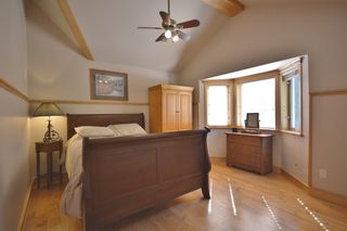 Photo 12: 11 13651 CAMP BURLEY ROAD in Garden Bay: Pender Harbour Egmont House for sale (Sunshine Coast)  : MLS®# R2200142