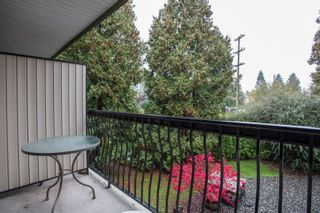 "Photo 12: 206 2033 W 7TH Avenue in Vancouver: Kitsilano Condo for sale in ""Katrina Court"" (Vancouver West)  : MLS®# R2542701"