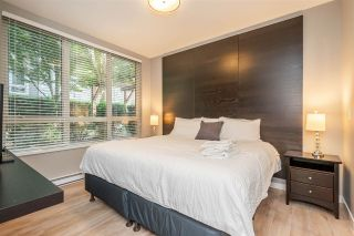 "Photo 16: 107 15988 26 Avenue in Surrey: Grandview Surrey Condo for sale in ""THE MORGAN"" (South Surrey White Rock)  : MLS®# R2512758"